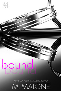 1Bound_internalcover