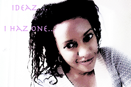 Ideaz_IHazOne_2