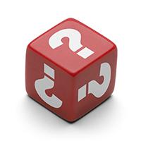 FAQ_mmalone
