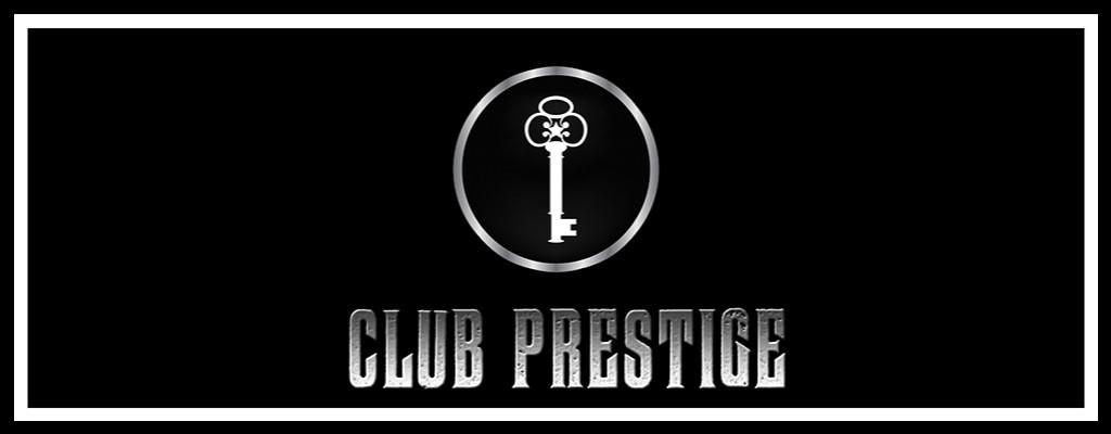 PrestigeLOGO_1000x375_blackborder