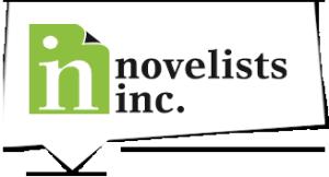 Ninc (Novelists Inc)