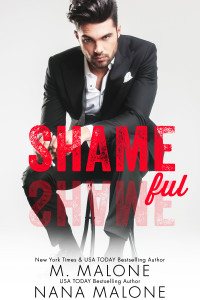 SHAMEful_Cover