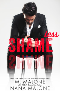 SHAMEless_Cover