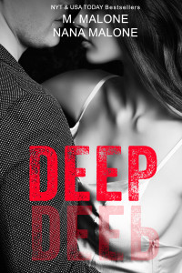 2Deep_Cover2