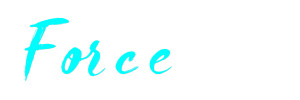 Force_SeriesBanner
