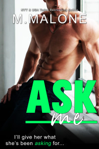 AskMe_Cover