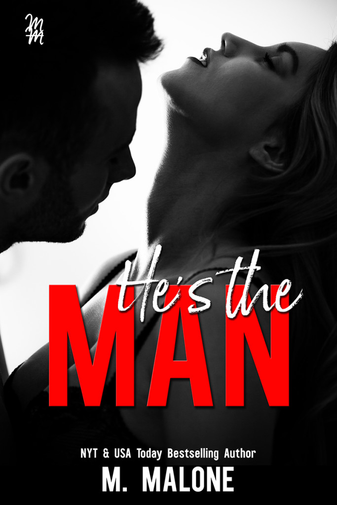 HestheMan_Cover_ibooks