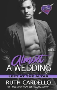 AlmostaWedding_cover