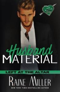 HusbandMaterial_cover