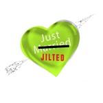 JustJilted_logo