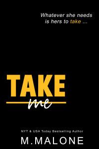 TakeMe_blankcover