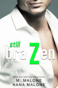 2StillBrazen_Cover