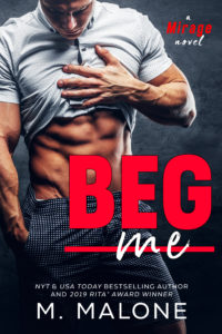 Beg Me free download