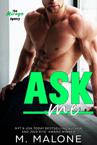 AskMe_NewCover