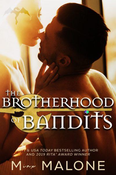 BanditsBoxset_Cover1