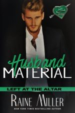 HusbandMaterial_cover