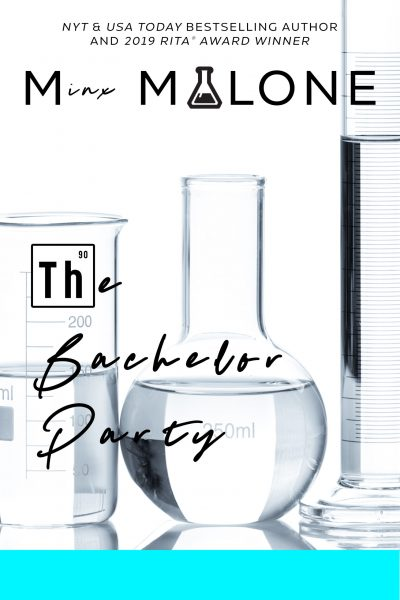 TheBachelorParty_Cover2