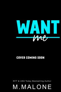 WantMe_coverComingSoon