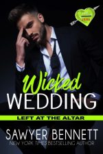 WickedWedding_cover